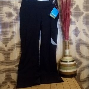 (NWT) Columbia pants